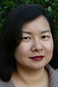 "Xue ""Sue"" Yang, LCSW"